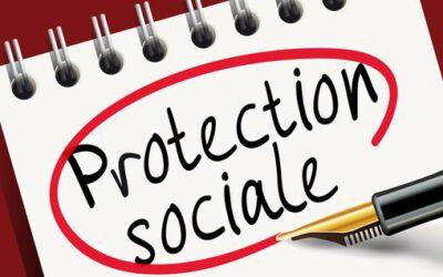 Protection sociale : l'UNSA favorable au remboursement de tous les modes de contraception